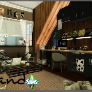 Best Sims 4 CC !!! image 6418 310x310 Sims 4 Updates