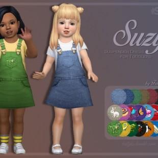 Best Sims 4 CC !!! image 7115 310x310 Sims 4 Updates