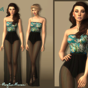 Best Sims 4 CC !!! image 7910 310x310 Sims 4 Updates