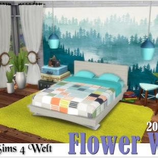 Best Sims 4 CC !!! image 8710 310x310 Sims 4 Updates