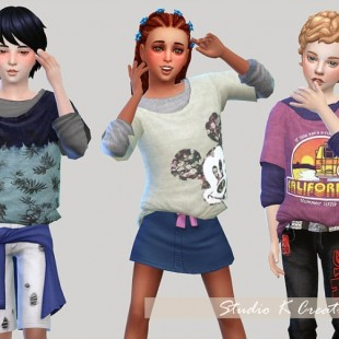 Best Sims 4 CC !!! image 9213 310x310 Sims 4 Updates