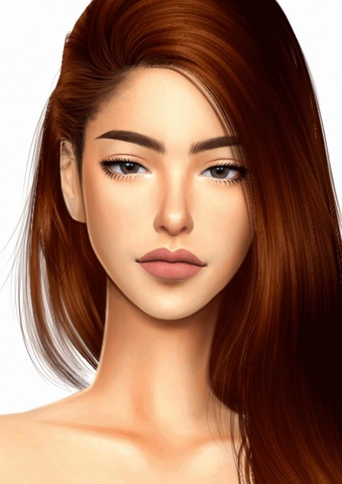 Eyes V3 at GOPPOLS Me image 1043 670x948 Sims 4 Updates