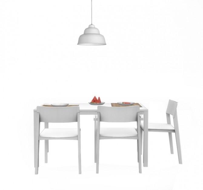 D dining set at Slox image 1755 670x627 Sims 4 Updates
