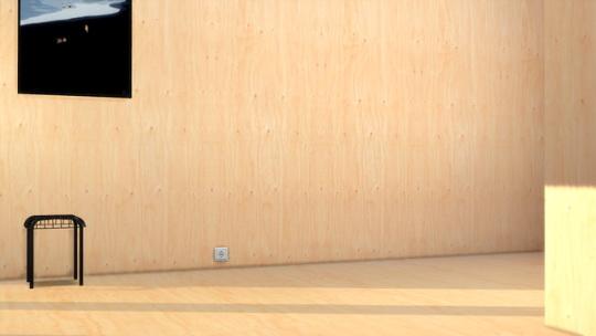 WFNeutrals Walls & Floors at Slox image 2991 Sims 4 Updates