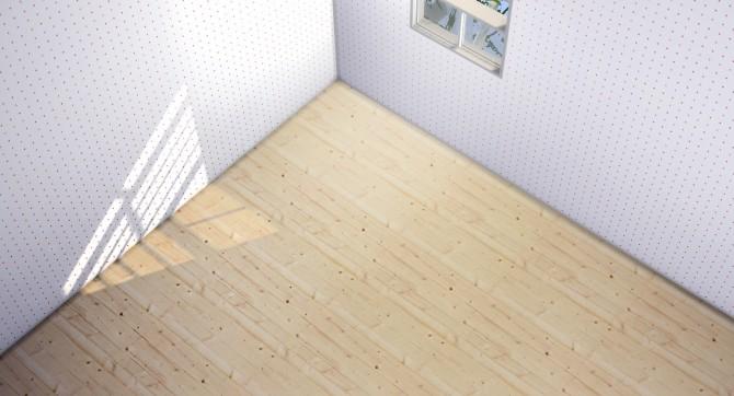 WFNeutrals Walls & Floors at Slox image 3031 670x362 Sims 4 Updates