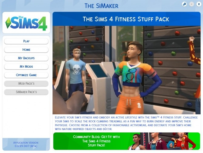 The SiMaker application (Beta) at Mod The Sims image 4212 670x506 Sims 4 Updates