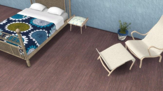 Sims 4 Plank Wood Flood Flooring Collection by sistafeed at Mod The Sims