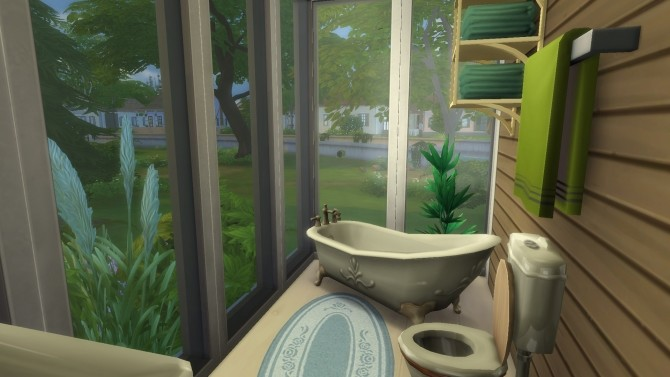 Lakefront Cottage by Sortyero29 at Mod The Sims image 4614 670x377 Sims 4 Updates