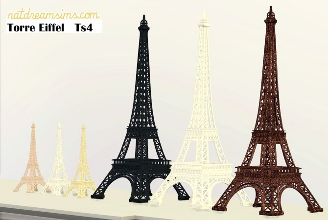 Image Result For Eiffel Tower Living Room Decor