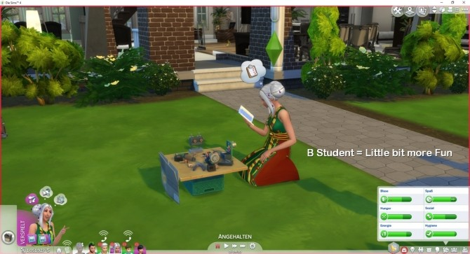 Schoolproject is Fun by LittleMsSam image 7113 670x363 Sims 4 Updates