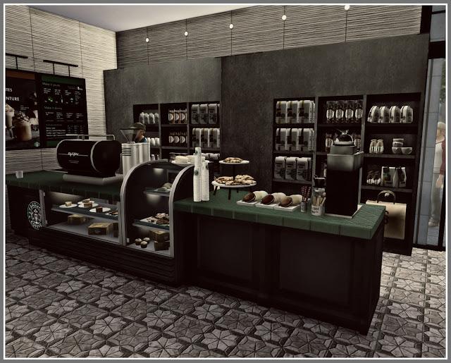 Waterside lot at Nagvalmi image 1009 Sims 4 Updates