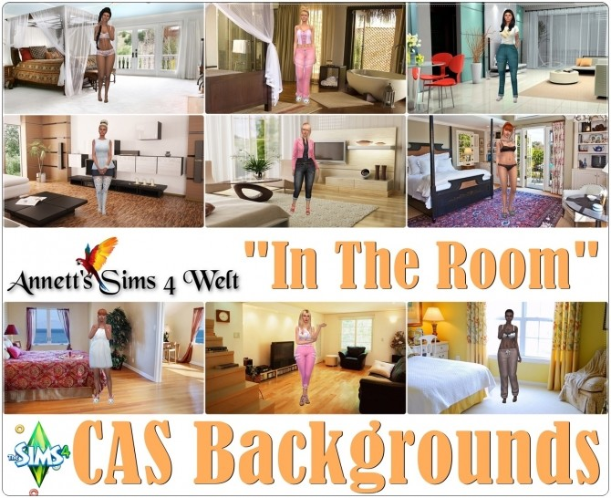 In The Room CAS Backgrounds at Annett's Sims 4 Welt image 1471 670x546 Sims 4 Updates
