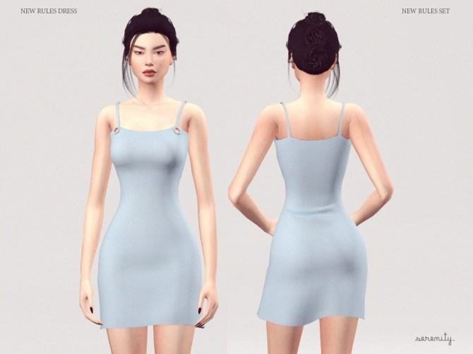 New Rules SET at SERENITY image 1592 670x502 Sims 4 Updates