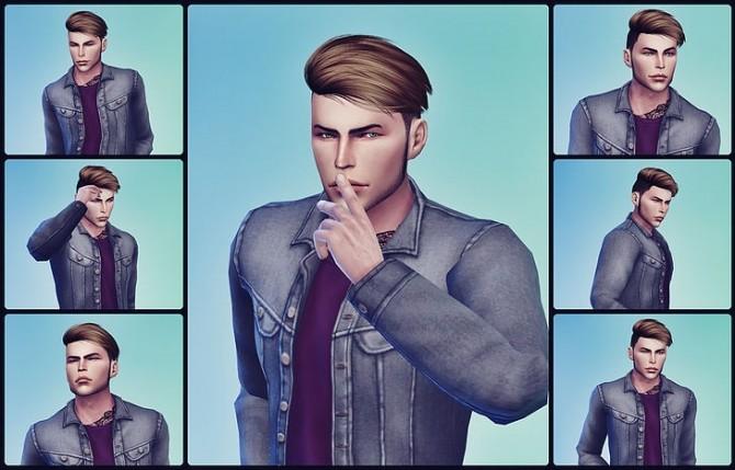 Nicholas Denson at SkyFallSims Creation´s image 562 670x429 Sims 4 Updates