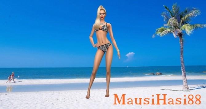 CAS Backgraund Summer at MausiHasi88 image 571 670x355 Sims 4 Updates
