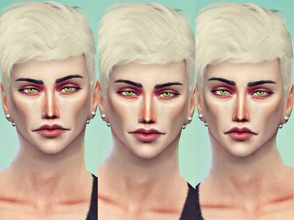 Raphael Bergman by zonia1996 at TSR image 12 Sims 4 Updates