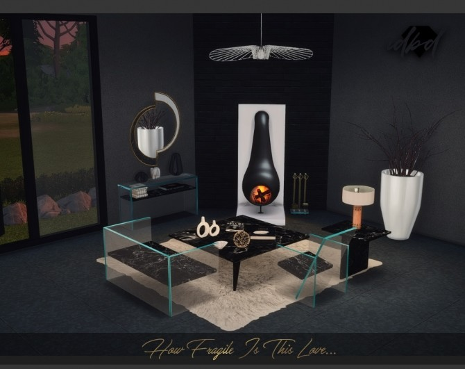 How Fragile is This Love Set at Daer0n – Sims 4 Designs image 1456 670x531 Sims 4 Updates