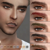Slice of Life Mod at KAWAIISTACIE » Sims 4 Updates