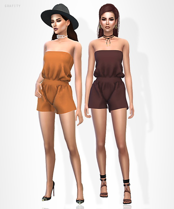 BREAKING HEARTS COLLECTION at Arthurlumierecc – AL image 436 Sims 4 Updates