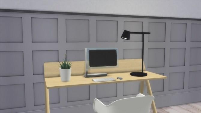 Tip Lamp at Meinkatz Creations image 4651 670x377 Sims 4 Updates