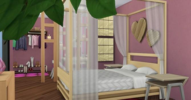 Phenix Modern Villa at pqSims4 image 5141 670x352 Sims 4 Updates