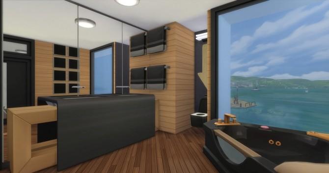 Phenix Modern Villa at pqSims4 image 5151 670x352 Sims 4 Updates