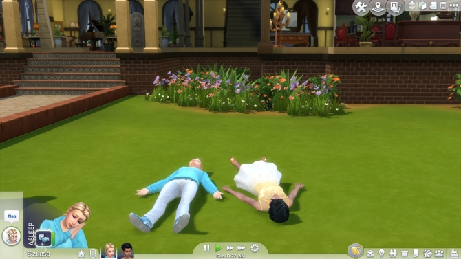 Sims 4 mod downloads » Sims 4 Updates » Page 80 of 186