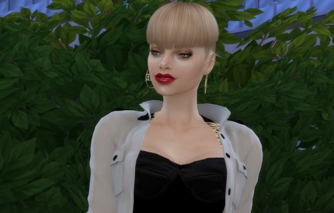 Anneta Lengforth at Sims for you image 1045 670x429 Sims 4 Updates