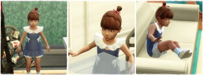 Tiny Loop Bun Toddler at Birksches Sims Blog image 174 670x249 Sims 4 Updates