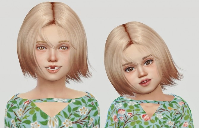 Wings Os1027 for kids & toddlers at Simiracle image 3661 670x432 Sims 4 Updates