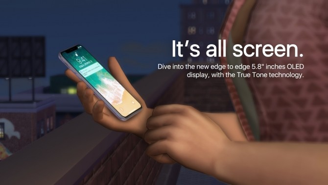 Sims 4 Free Download For Phone