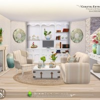 Sims 4 Decor Downloads 187 Sims 4 Updates 187 Page 2 Of 812