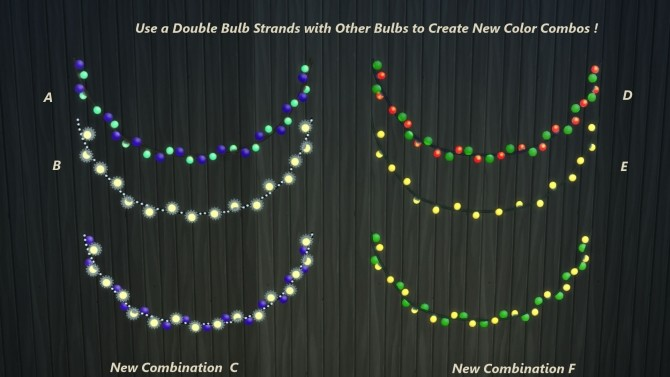 Fresh Wall Lights by Snowhaze at Mod The Sims image 801 670x377 Sims 4 Updates