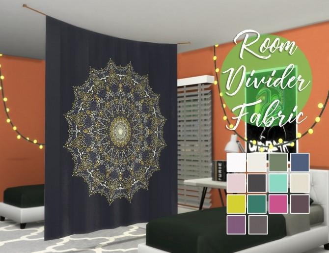 Sims 4 mlyssimblr 's birthday gift set at The Plumbob Tea Society