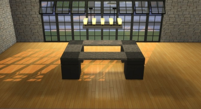 Floating Counters by Snowhaze at Mod The Sims image 5519 670x365 Sims 4 Updates