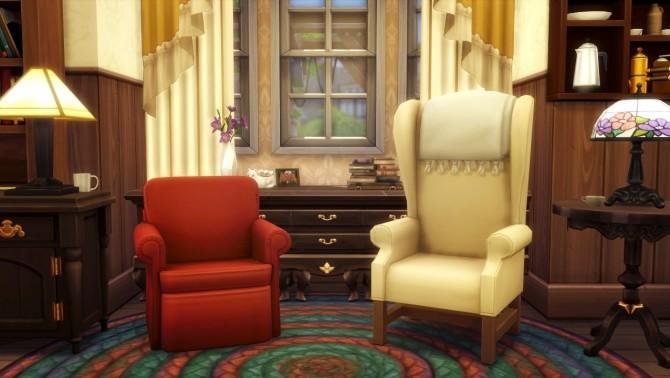 Up House at Akai Sims – kaibellvert image 8817 670x378 Sims 4 Updates