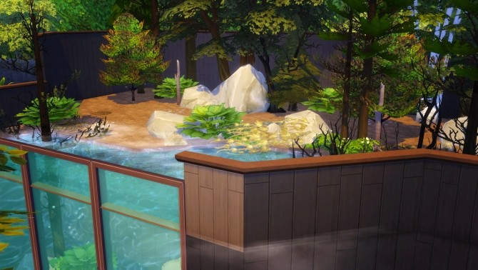 ZOOLOGICAL PARK at Akai Sims – kaibellvert image 9616 670x378 Sims 4 Updates