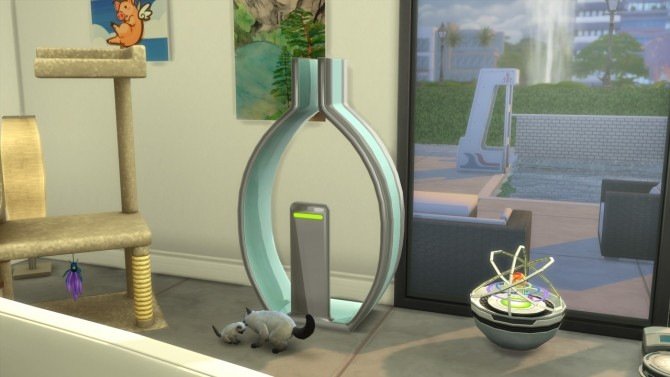 Future Stereo conversion at OceanRAZR image 10316 670x377 Sims 4 Updates