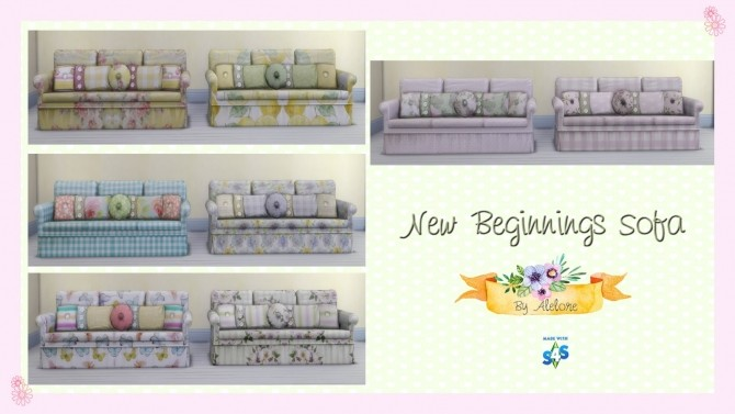 NEW BEGINNING set at Alelore Sims Blog image 10517 670x377 Sims 4 Updates