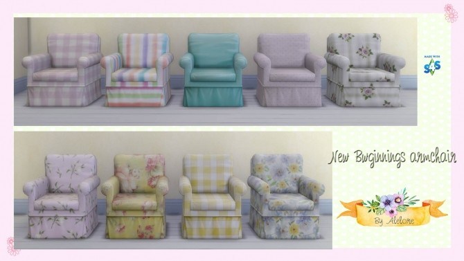 NEW BEGINNING set at Alelore Sims Blog image 10716 670x377 Sims 4 Updates
