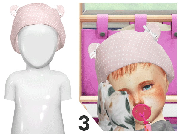2K+ FOLLOWERS GIFTS at Coupure Electrique image 114 p1 Sims 4 Updates