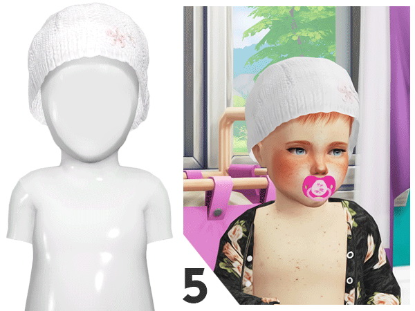 2K+ FOLLOWERS GIFTS at Coupure Electrique image 116 p1 Sims 4 Updates
