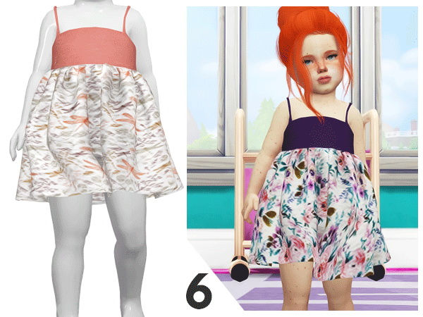 2K+ FOLLOWERS GIFTS at Coupure Electrique image 117 p1 Sims 4 Updates