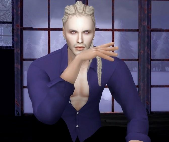 Asmund at Oopsie's Sims image 13010 670x563 Sims 4 Updates