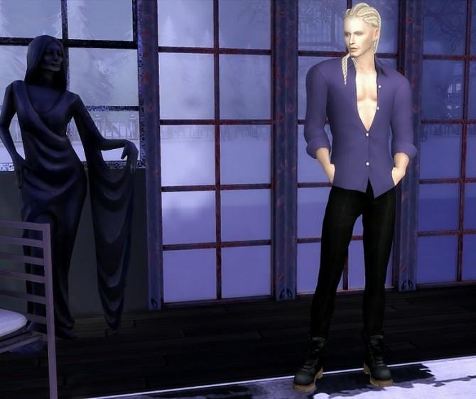 Asmund at Oopsie's Sims image 13115 670x562 Sims 4 Updates