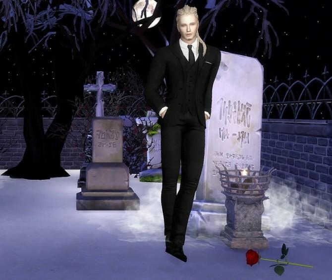 Asmund at Oopsie's Sims image 13212 670x565 Sims 4 Updates