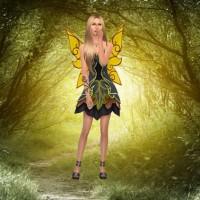 headband butterflies at beo creations » sims 4 updates