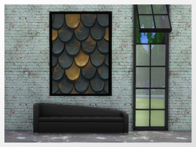 Sims 4 Starlet pictures by Oldbox at All 4 Sims