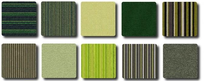 Sims 4 Carpet collection #1 at TaTschu`s Sims4 CC