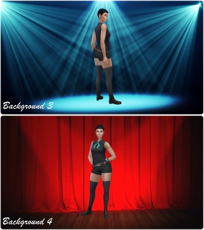Spotlight CAS Backgrounds at Annett's Sims 4 Welt image 1742 670x754 Sims 4 Updates